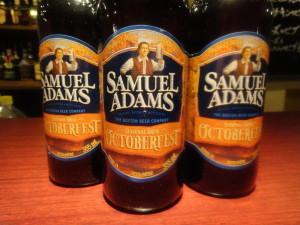 20151005_beer